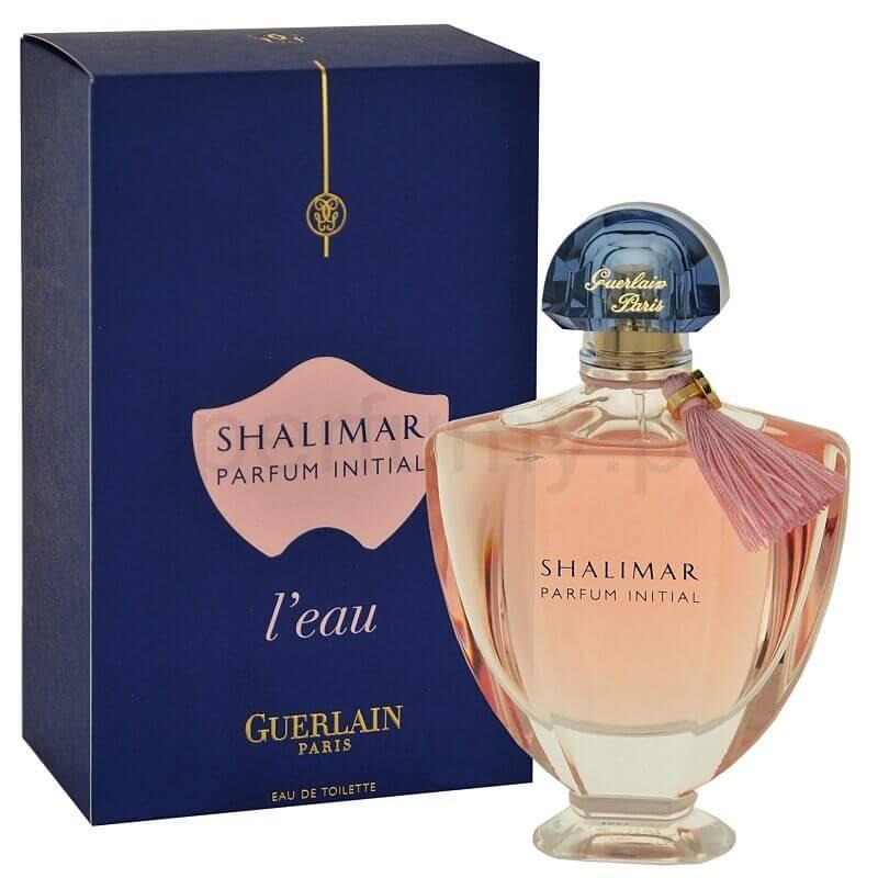 Які парфуми зараз наймодніші ціна. Краща парфумерна вода для жінок ... 0bec3bccac3cf