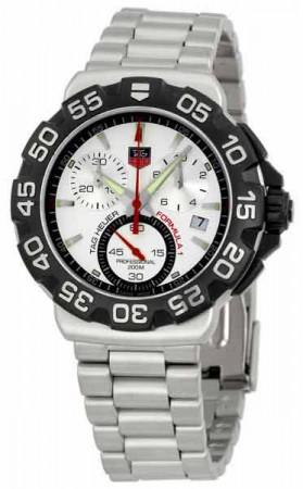 Цей японський виробник годинників поставив на ринок величезну кількість  годин. Seiko є офіційним хронометристом багатьох великих спортивних  заходів 98833aec9b335