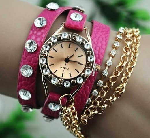 randki starych zegarków Bulova