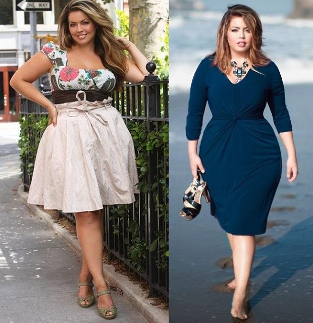 b2ca530419 Modne sukienki dla dziewczynek. Dorywczo długa biała sukienka ...