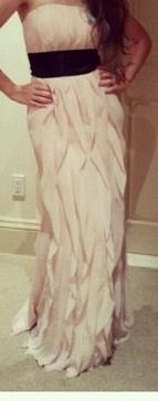 Новорічні сукні своїми руками. Новорічне плаття для дівчинки своїми ... 14dca7f2add60