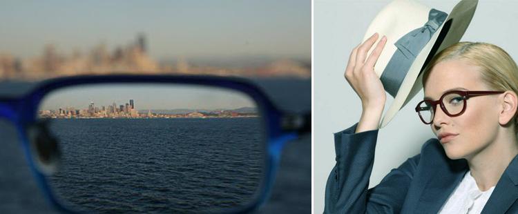 Dekoračné okuliare 2c20890dbd2