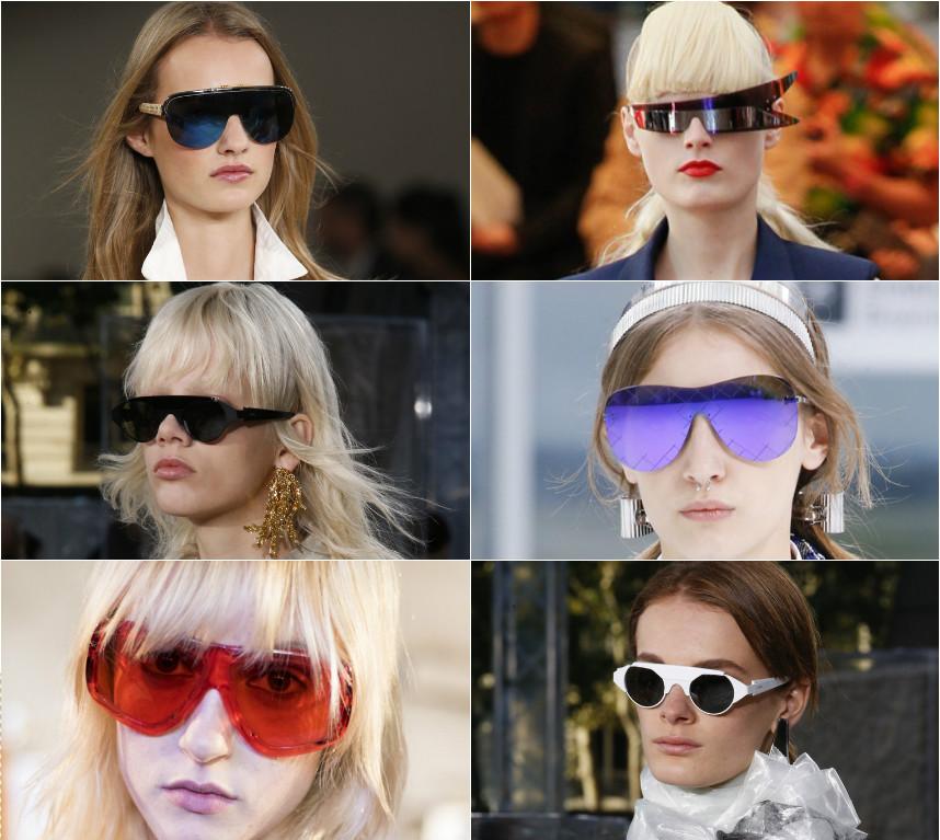 db79d4359 النظارات الشمسية المألوف. نظارات شمسية نسائية.