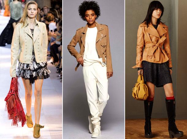 cbb74e8c37eabe Жіночі весняні куртки.