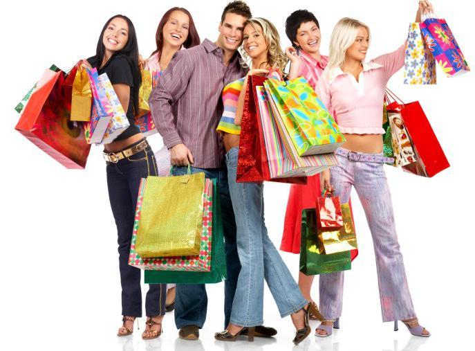 Відповідність російських і європейських розмірів жіночого одягу ... 319440fd7ded8