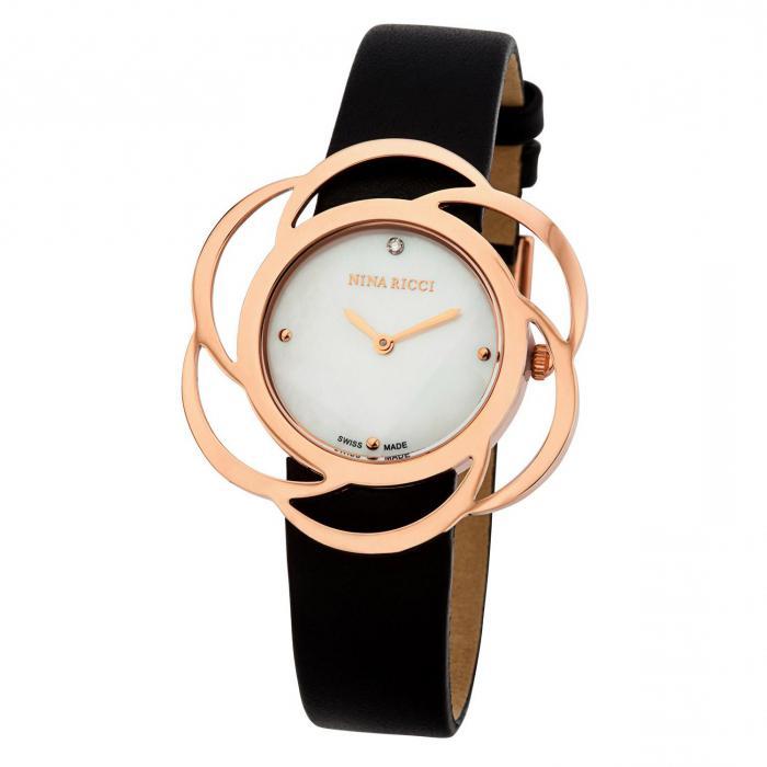 Краща фірма годин для чоловіків. Марки і рейтинг швейцарського годинника da87a18d030a3