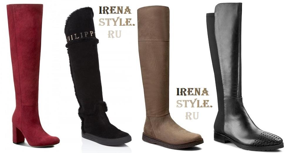 171e18e25 لاستخدامها في إنشاء زوج واحد من الأحذية دفعة واحدة يتم تقديم العديد من  المواد من مختلف الملمس والجودة واللون من قبل الكثيرين مصممي الأزياء، ويجب  أن أقول إن ...