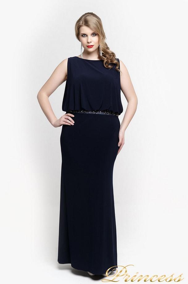 ca573792f89c Nový rok sa šaty s vlastnými rukami. Vianočné šaty pre dievčatá s ...