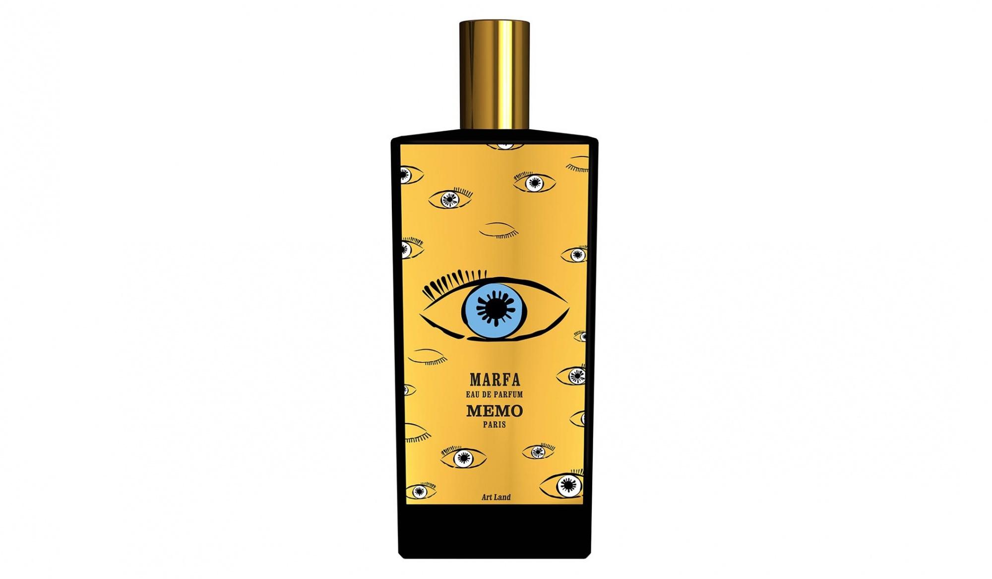 765b49f05 Selektívna voňavká voda. Na históriu vývoja parfému podnikania v ...