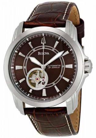 Годинники Citizen відомі своїми і приголомшливим дизайном. Кожен любитель  годин захоплюється приголомшливою якістю годинників Citizen. 47def4b8c347a