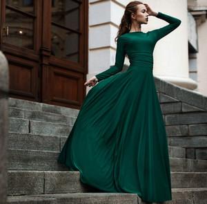 Літні жіночі сукні - стиль «Денді» і богемний спосіб. Вечірні сукні ... 4077a3233487e