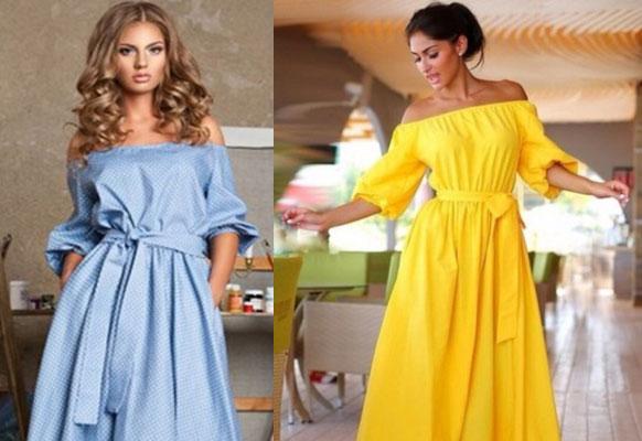 При виборі аксесуара варто враховувати обробку сукні. Якщо основний наряд  щедро прикрашений бісером fbcea6b332f8f