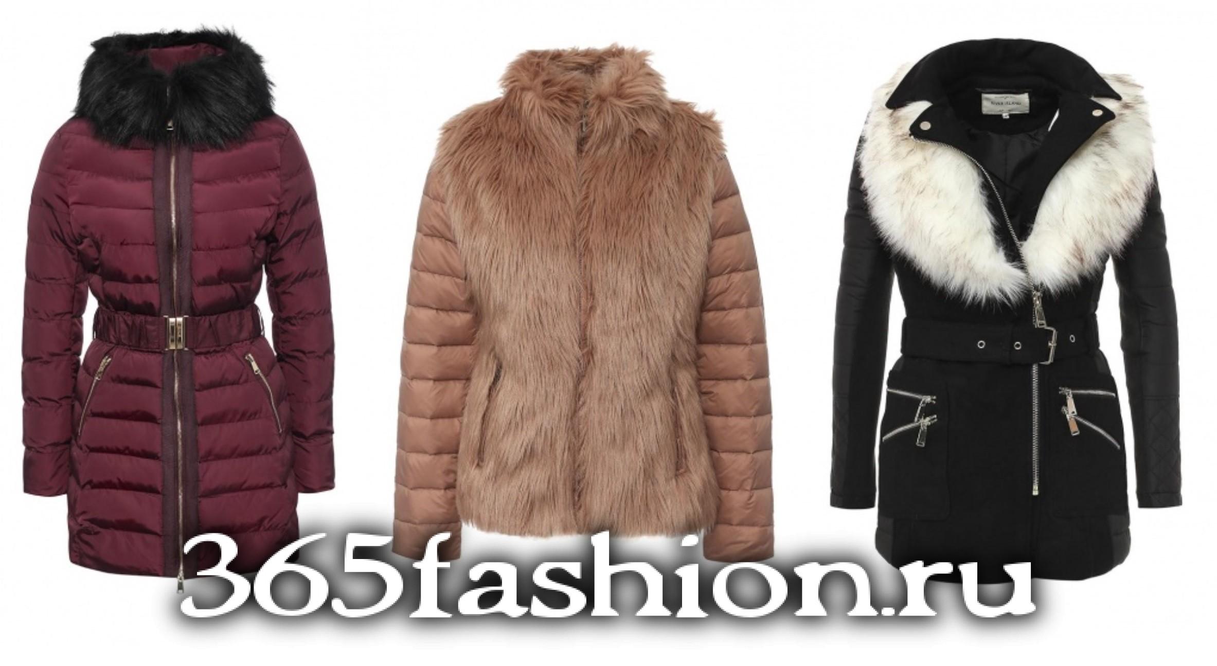 a488ebc7dc Az őszi-téli szezon megközelítésével sok nő divatos kabátot szed a  2017-2018 ősz-télre. A modern stílus sokszínűsége lenyűgöző, és számos  tervezési opció ...