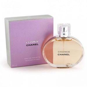 8dad7c89466 Perfume chanel 5 todos os tipos. Sabores Chanel.