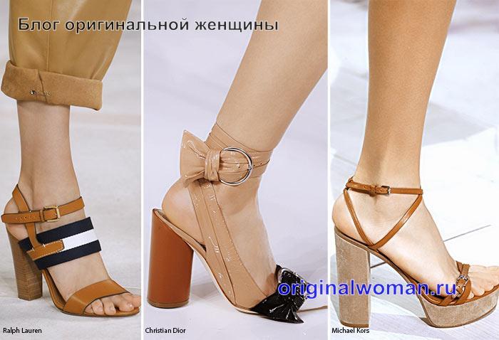 fae116c41fb5f V tomto roku sú grécke sandále v móde. Vyberte si zlatú farbu a čipku až po  koleno. Takáto obuv je dokonale kombinovaná s krátkymi letovými šatami z ...