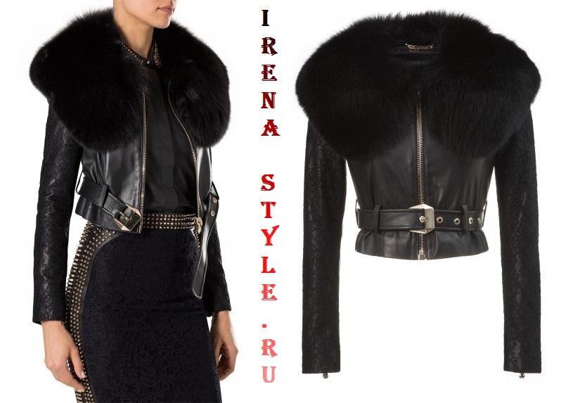 e3a9adb9236acf Тепер вони мають гарний дизайн, можуть бути довгими або короткими, яскравих  відтінків, з незвичайними принтами. Такі куртки виділяють жінку і  підкреслюють ...