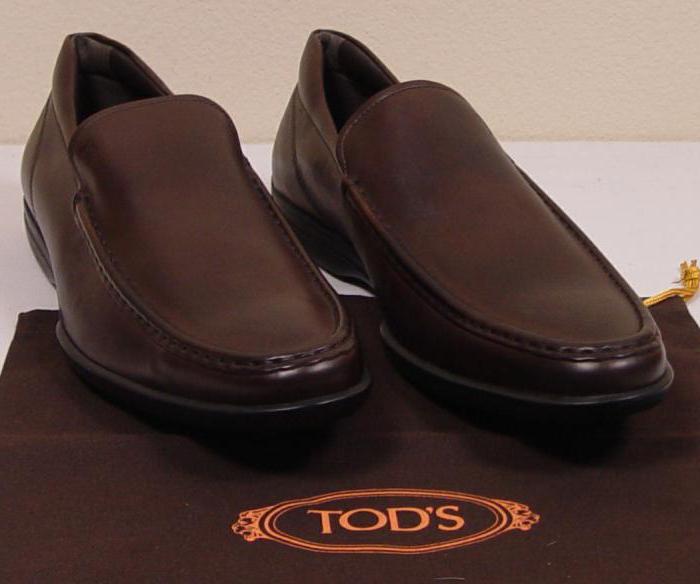 bbfddc366 لاستخدامها يتم استخدام مجموعة متنوعة من الأقمشة والمواد التي تمنحهم  الأصالة. على الرغم من حقيقة أن الأحذية جميلة جدا ، فهي مريحة جدا.
