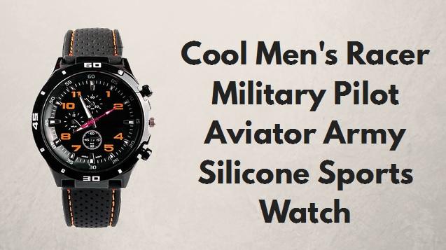 aeeb2a77d hodiny Quartz Pánske náramkové hodinky Dual Time Black Leather Band od  prvého momentu sa môžu zamilovať do seba. Aký človek zostane lhostejný k  kombinácii ...