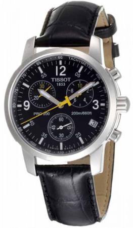 Має величезний асортимент високоякісних чоловічих годинників. Cartier  пропонує добре оформлені годинник. Годинники Cartier містить таку функцію  як ... 947a3b52f1c90