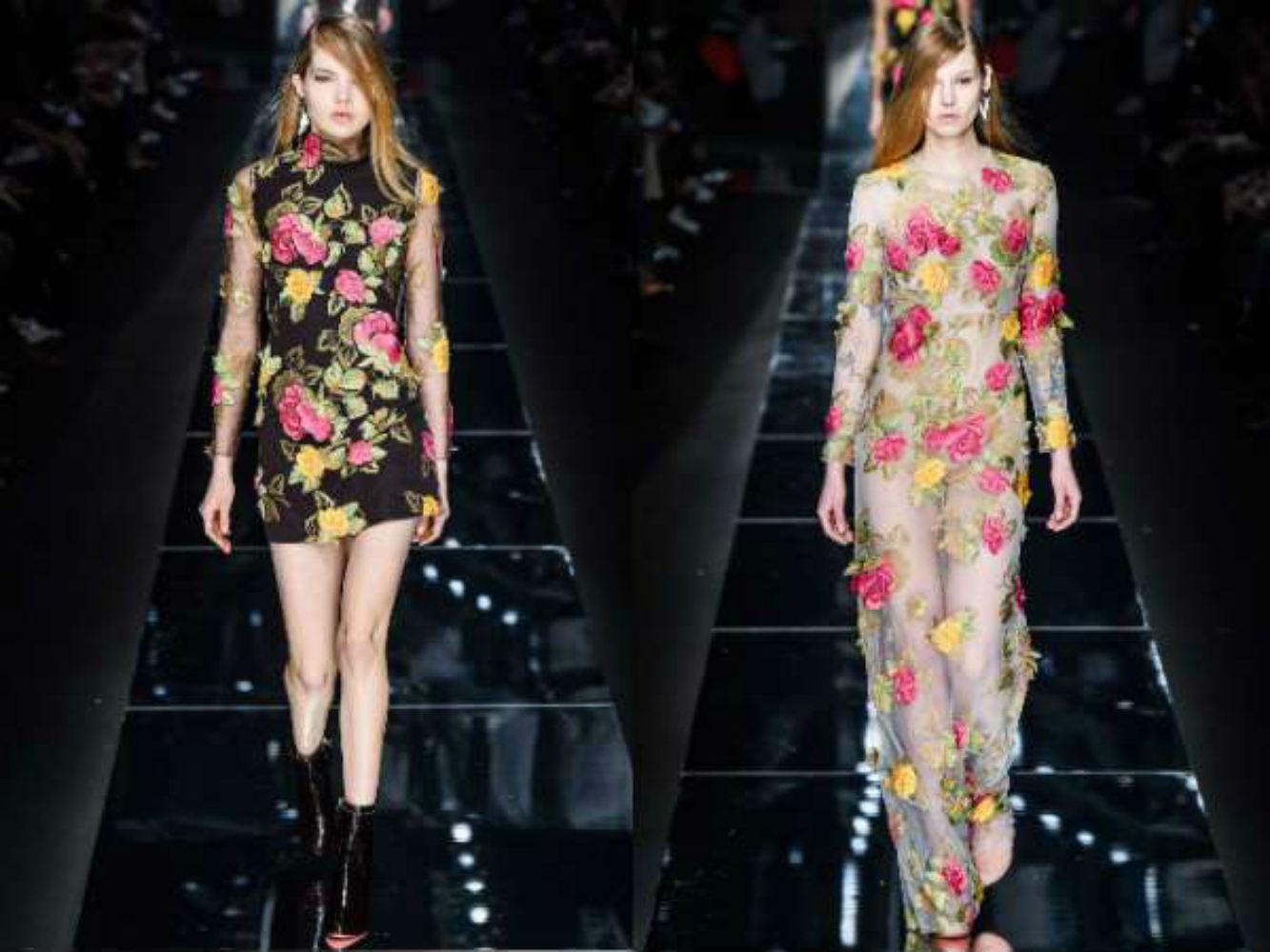 Модні сукні для урочистих випадків. Пір я і бахрома. Грецький стиль ... c9b2938709d32