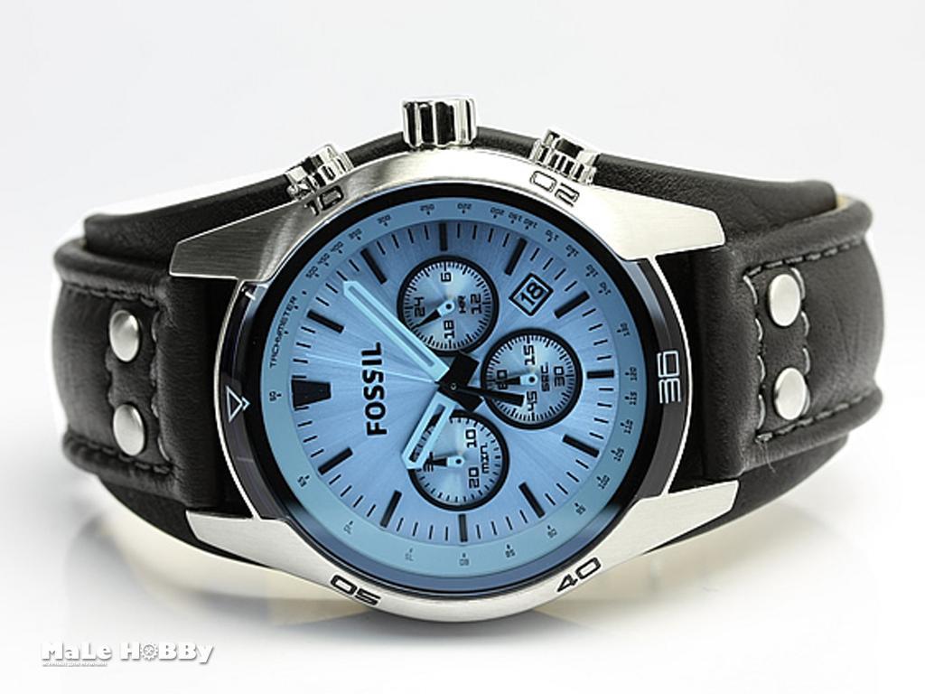 0ad143893 Ostatné modely určite môžu vstúpiť do hodnotenia mužských hodiniek, ale v  tomto prípade sme sa spoliehali na počet predajov a zákaznícke recenzie.