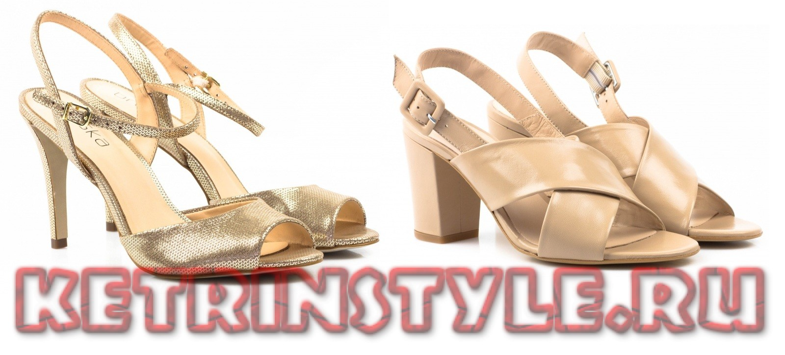 de4d9b241a83e Strieborné sandále Giambattista valli podporuje všeobecný trend na  metalíze, Alexander McQueen kombinuje zakrivené päty s platformou, Gucci  zdobí to hrotmi, ...