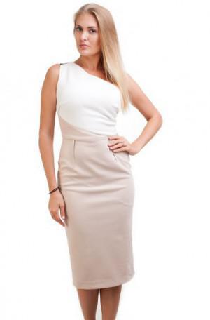 227803bf16 Így néz ki. üdülési ruha terhes nők számára, megnézheted ezt a fényképet