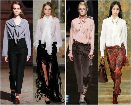 Блузи-сорочки - улюблений одяг бізнес-леді і офісних співробітниць. У такоq  одязі буде не жарко і цілком комфортно 227e4a4e20c6e