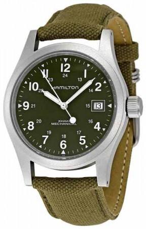 Tissot починає свою історію в 1853 році і з тих пір продовжує випускати  одні з найбільш передових годин на землі. Годинники Tissot використовують  передові ... 4c321579d9cff