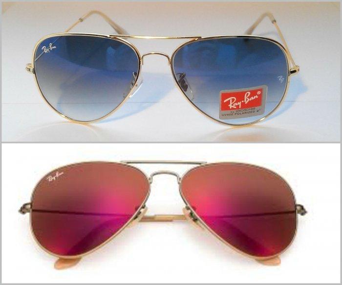 Originálne okrúhle okuliare žien potešujú množstvo jasných farieb f6da36fb94d