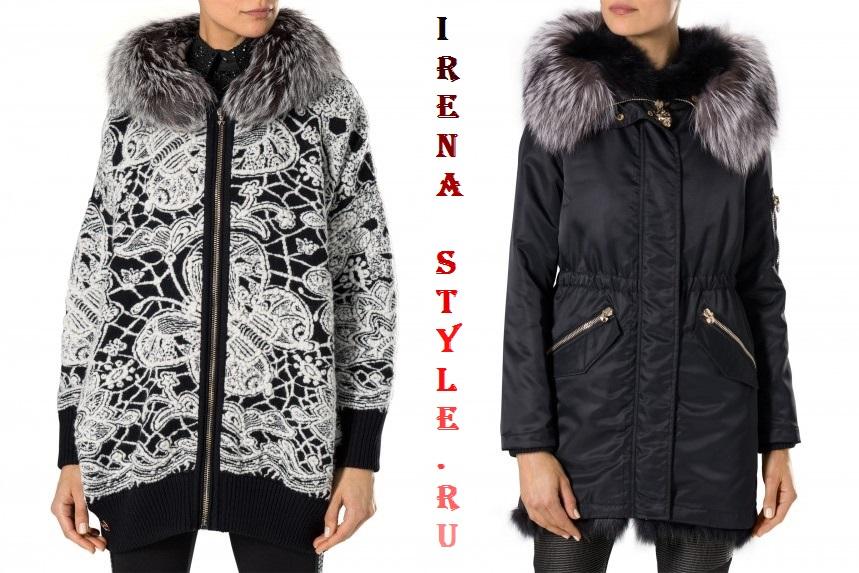 e3cd7a95d6c3e9 У цьому сезоні куртки з хутром - екстремально практичні. Тепер жінці не  потрібно мати в своєму гардеробі кілька варіантів зимового верхнього одягу.