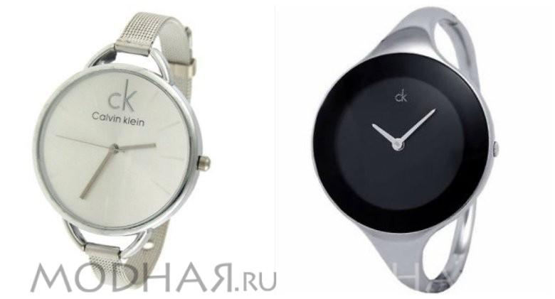 Стильні жіночий годинник. Модні жіночі наручні годинники  які ... 5074902b6be6d