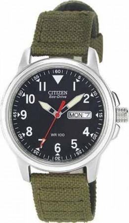 Вони мають цілу колекцію високотехнологічних годин для чоловіків. Годинники  Timex оснащені ультрасучасним дизайном 9b6ed07c04629