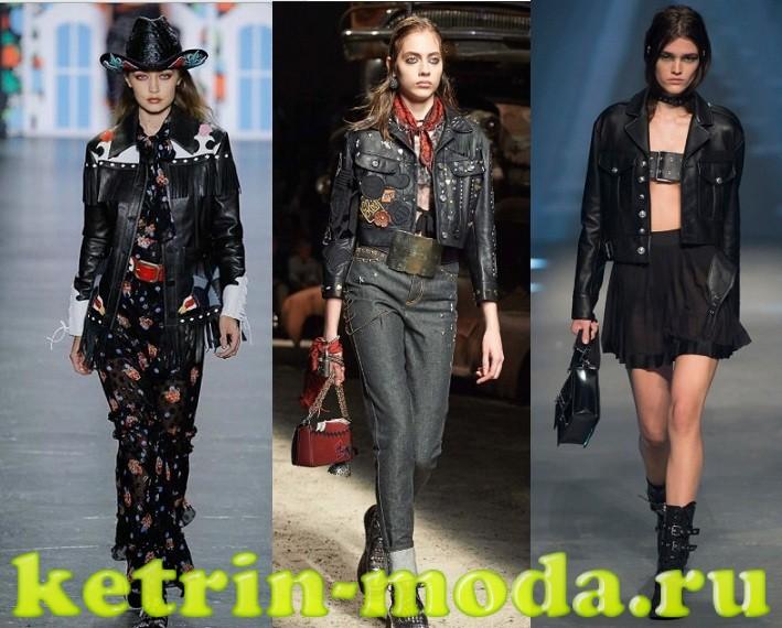 Куртки кольору модні зима весна. Тренд   9. Лакова куртка. Модні ... d226a4be16af9