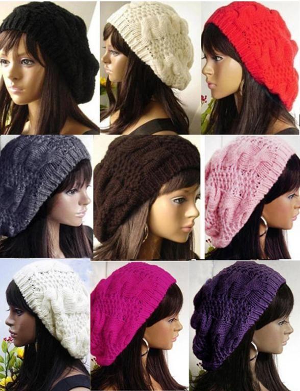 745dca725 Pre módne barety tejto sezóny, dizajnéri si vybrali svetlo ružové odtiene,  krém, broskyňu a bledú tyrkysovú. Tieto farby najlepšie zdôrazňujú  eleganciu ...