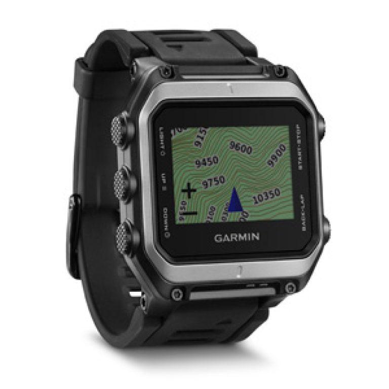 a0859465b الساعة الإلكترونية للسياحة. ساعة السفر - ضرورة أو نزوة