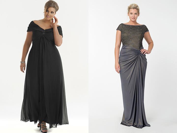 9d040b6ad يتم عرض هذه الفساتين هذا العام في تشكيلة كبيرة. وأيضا في اختيار الملابس يجب  على المرء أن يولي اهتماما كبيرا للأنوثة - وهذا هو ...