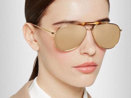 Модні сонячні окуляри літо. Жіночі сонцезахисні окуляри. 027b05ad06c93