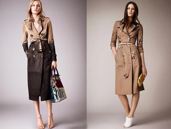 У цьому сезоні даний елемент жіночого гардеробу буде створюватися в самих  різних відтінках. Вибір для модниць буде практично безмежним. 39e2eec461174