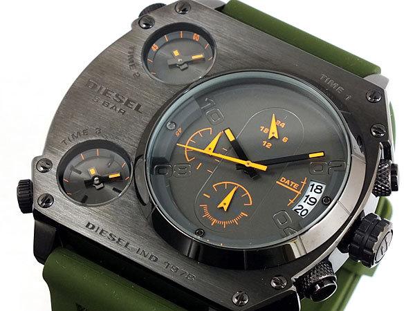 Ez főleg klasszikus modellek óra bőr szíj és egy nagy tárcsát a helyes  kerek formából. Ár 4-13 ezer rubelt. cb7355f80d