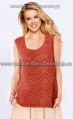 73bfb33de02a Jumper je pletená žena. Knit Pullovers