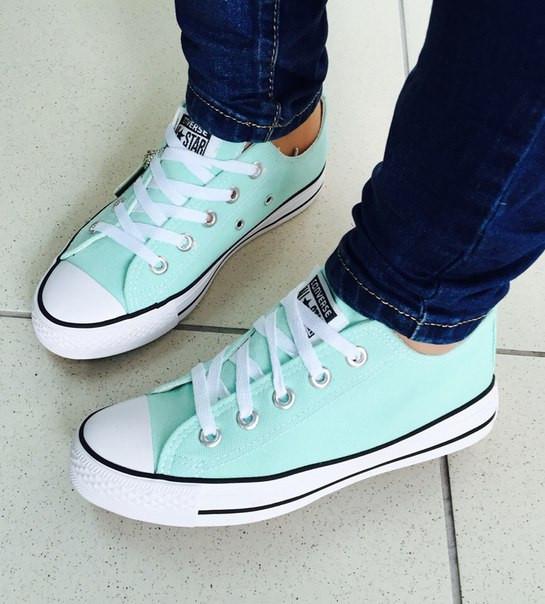 Яка фірма кросівок зараз в моді. Які кросівки зараз в моді  Думка ... c53bea34468b9