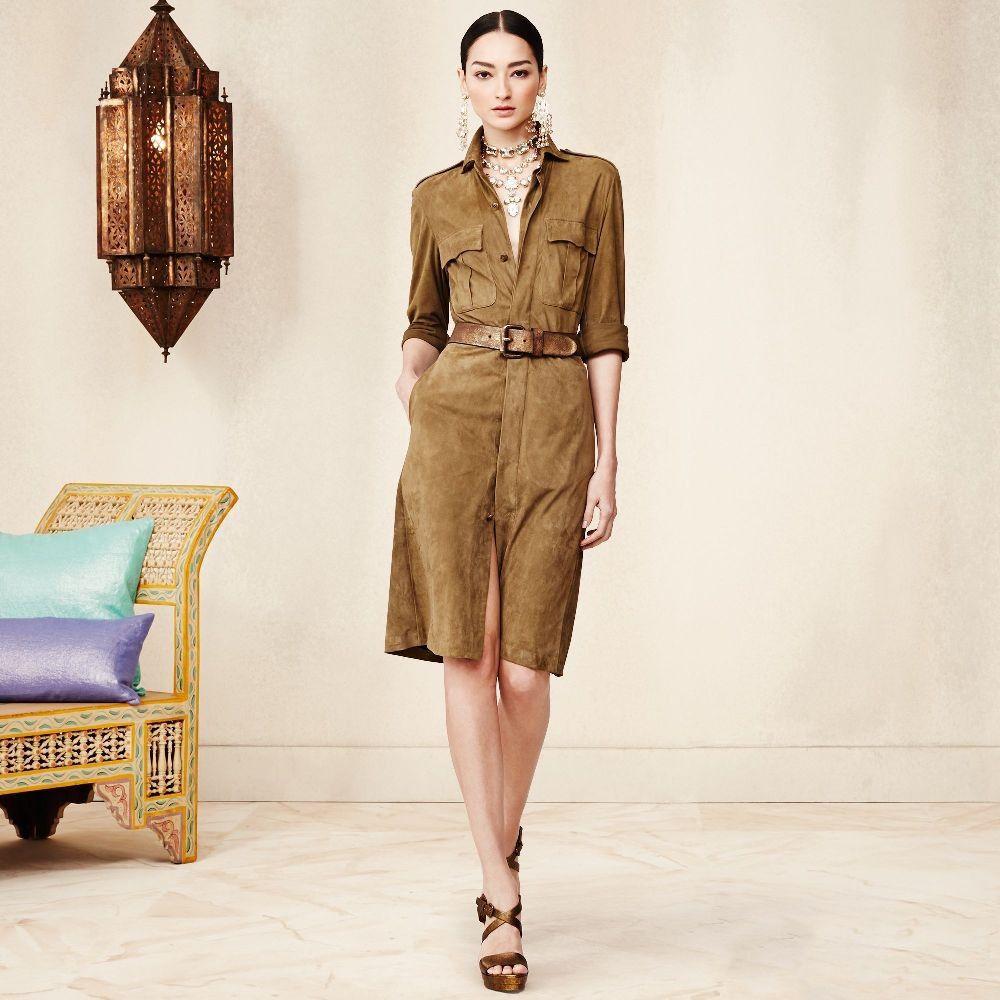 97ce8a9bbd A szelíd, romantikus divatos nők olyanok lesznek, mint egy öltöztetős  szoknya, és megfelelő modellt kell viselni hűvös este.