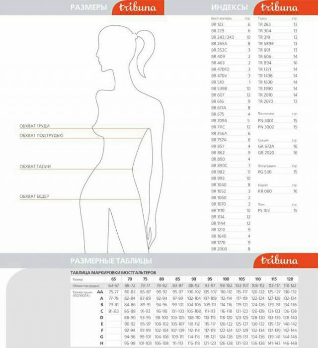 Найпростіше скористатися зведеною таблицею визначення розміру. У верхньому  рядку знайдіть значення e2df1d00fda21