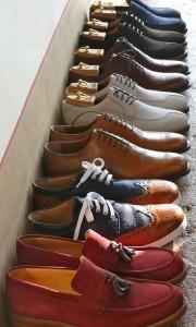 сучасна чоловіча мода дозволяє нам використовувати набагато більший  діапазон кольорів в своєму повсякденному гардеробі. Крім вищезазначених  квітів ... 6ed19ec60e58f