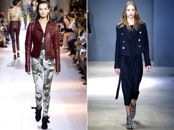 Жіночі весняні куртки. 84507a137cd4b