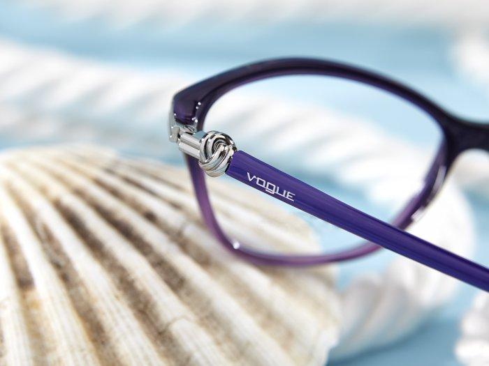 Most már divatos a tükörüveg  Divatos napszemüveg  fényképek és trendek. 6b10022c18