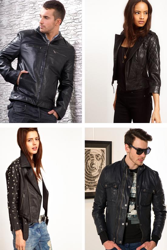 Як вибрати гарну чоловічу куртку 5d6b533d8ad30